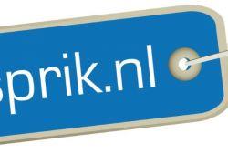 Reisprik.nl